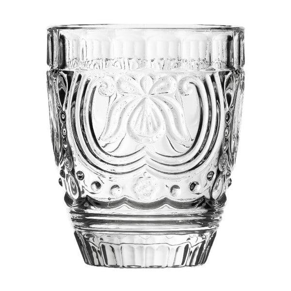 Szklanka typu short Imperial