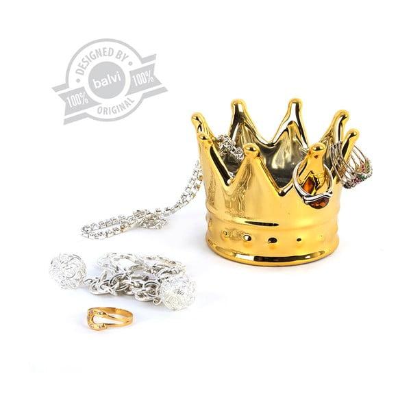 Stojak na biżuterię Balvi  Royal