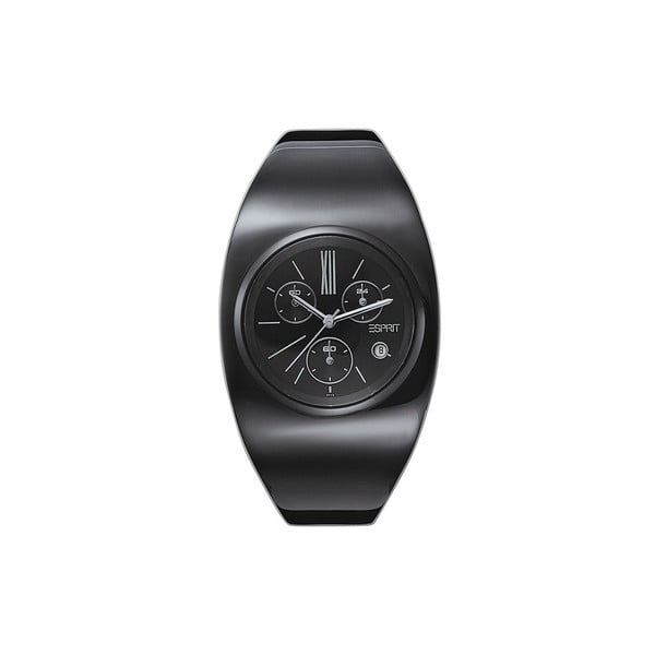 Zegarek damski Esprit 5713