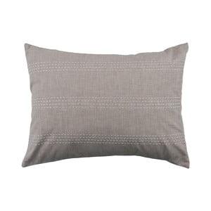Poszewka na poduszkę Moaré, 30x40 cm