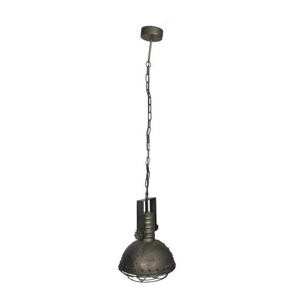 Lampa wisząca Antic Line Industriel