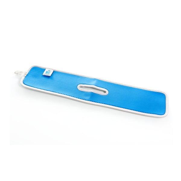 Wielofunkcyjna łapka kuchenna BK Mr. Gripper® Blue