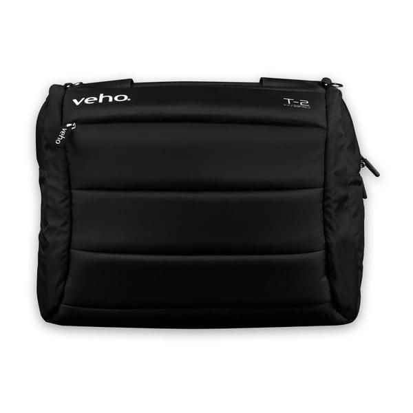 Torba/plecak na notebook Veho T-2 Hybrid