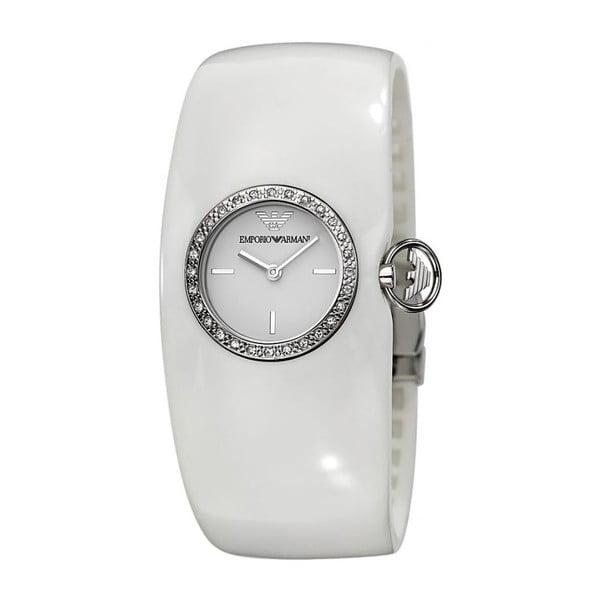 Zegarek damski Emporio Armani AR0740