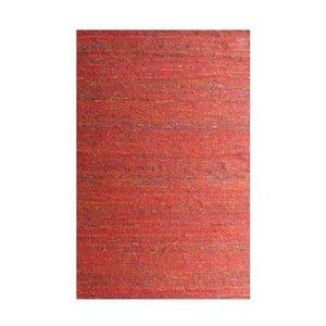 Ręcznie tkany dywan Kilim 248, 155x240 cm