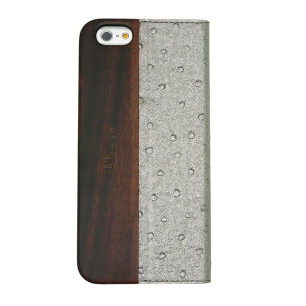 Etui na iPhone6 Case Ostrich