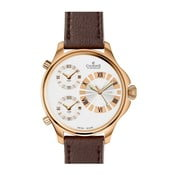 Męski zegarek Charmex 2590