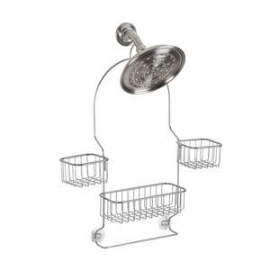 Półka prysznicowa Metalo Swing
