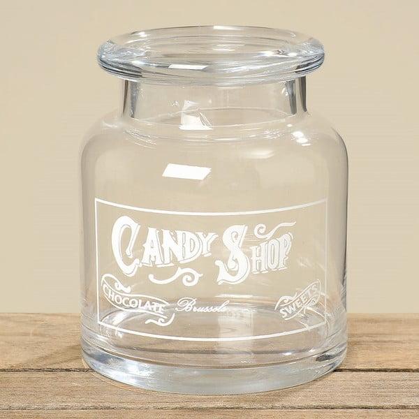 Pojemnik Candy Jar, 16x13 cm