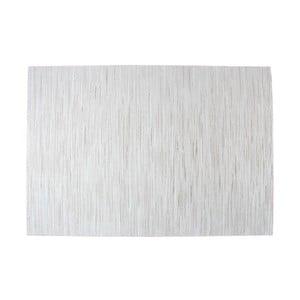 Dywan Bone Light Beige, 160x230 cm
