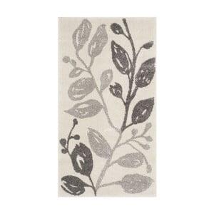 Dywan Leaves, 78x152 cm