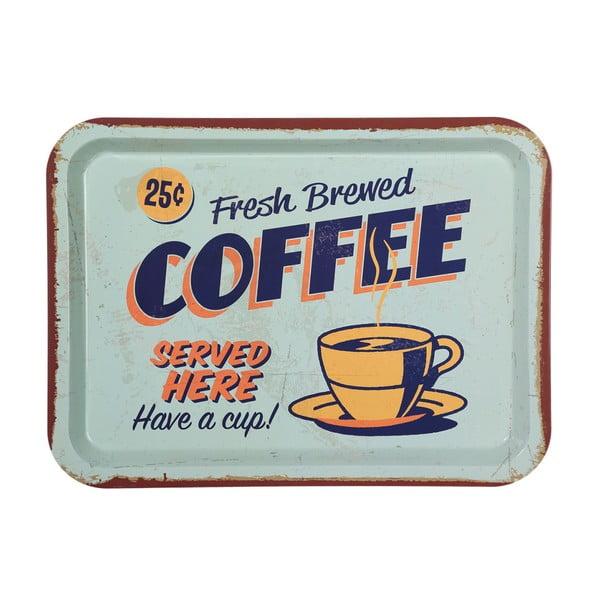 Taca Coffee, 30x39 cm