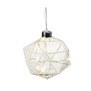Bombka LED Parlane Diamond