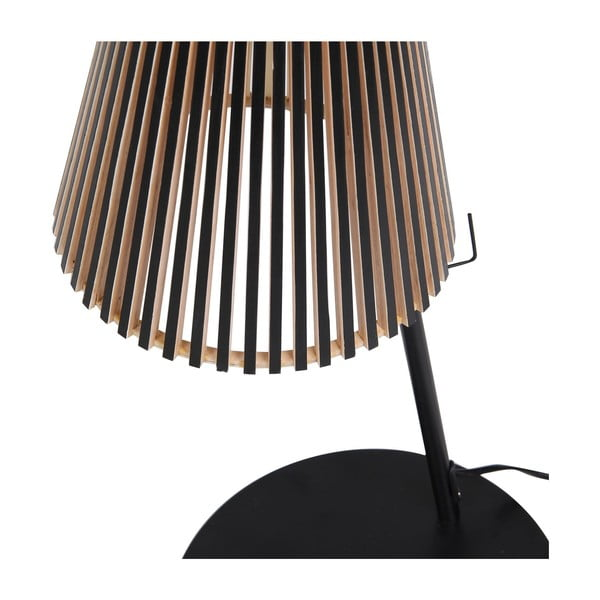 Lampa stołowa Sticks