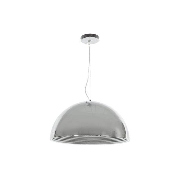 Lampa wisząca Dorada Silver