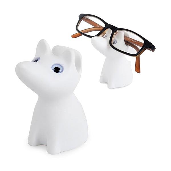 Stojak na okulary Puppy