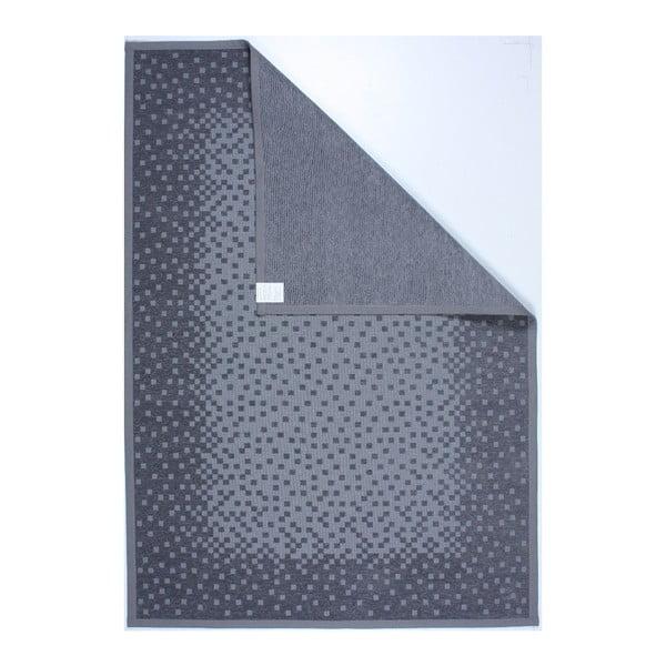 Dywan NW Grey, 80x250 cm