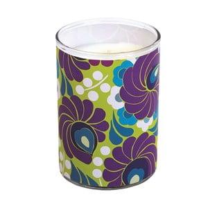 Zapachowa świeczka Issa z serii Bright