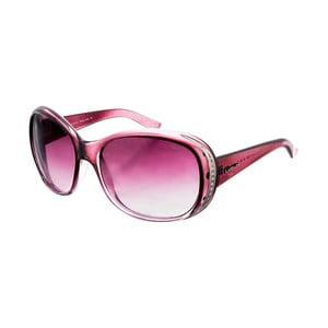 Damskie okulary przeciwsłoneczne Lotus L758806 Burdeos