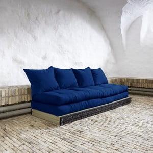 Sofa wielofunkcyjna Karup Chico Royal