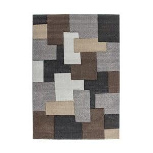 Dywan Wish Taupe, 150x80 cm