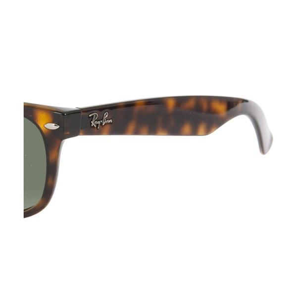 Okulary przeciwsłoneczne Ray-Ban 2132 Havana Brown 52 mm