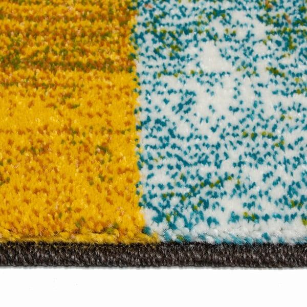 Dywan Universal Mira Duro, 120x170 cm