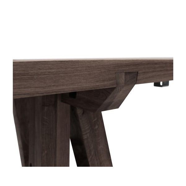 Stół do jadalni Canett Trend