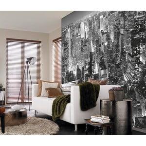 Tapeta wielkoformatowa Midtown NY, 366x254 cm