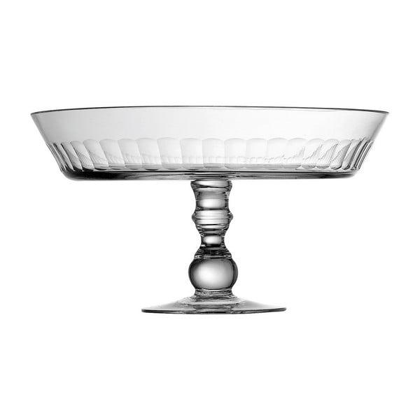 Patera  Côté Table Cote, 29cm