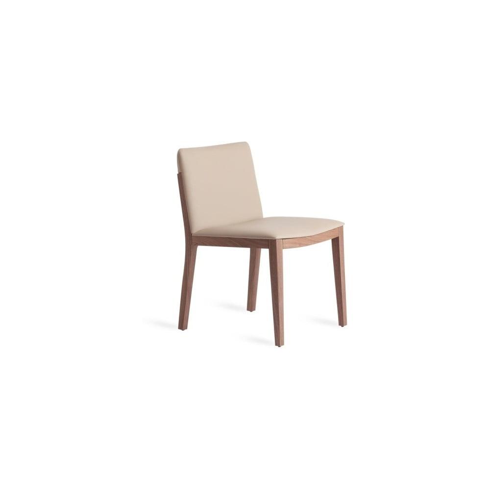 Krzesło Ángel Cerdá Massimo