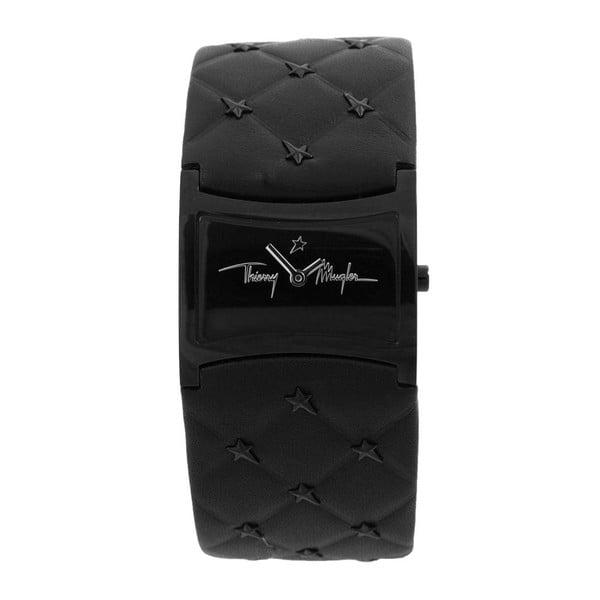 Zegarek damski Thierry Mugler 606