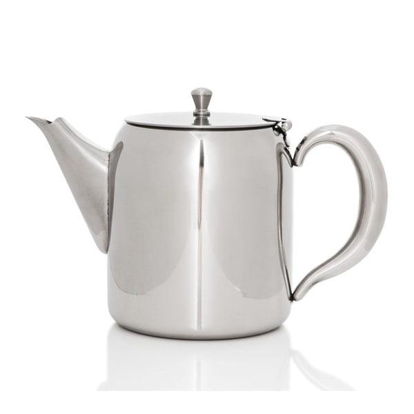Dzbanek do herbaty ze stali nierdzewnej Sabichi Teapot, 1,9 l