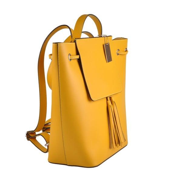 Plecak Givet Yellow