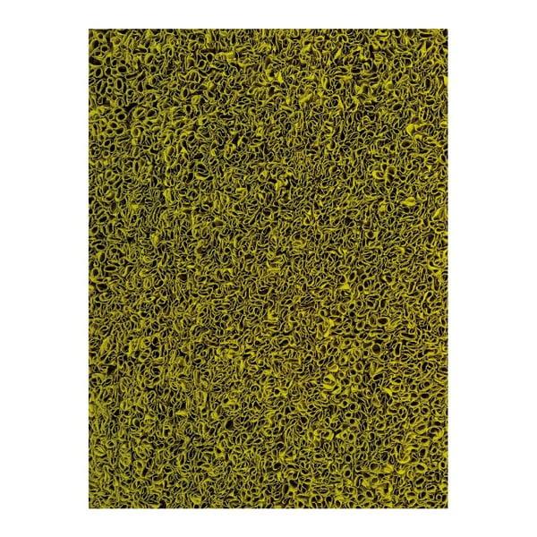 Dywan Florance, 170x240 cm