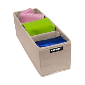 Organizer Ordinett Divider Small