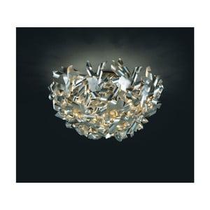 Lampa sufitowa Ceiling Pinwheel