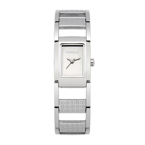 Zegarek Morgan de Toi 1116S