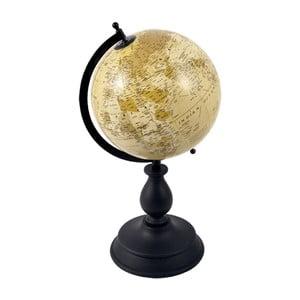 Globus Deco