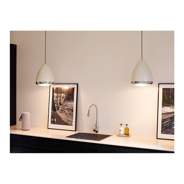 Lampa wisząca Lampetta, 21 cm