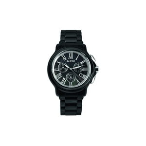 Zegarek męski Alfex 5629 Black/Black