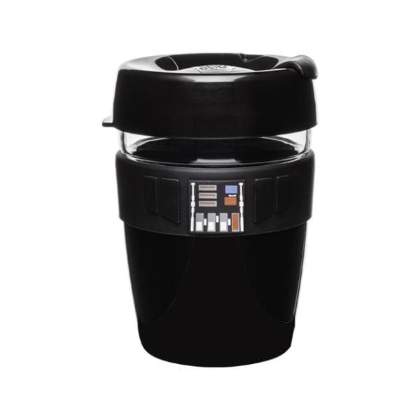 Kubek z pokrywką KeepCup Star Wars Trooper Original, 340 ml