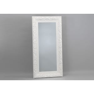 Lustro Rectange, 60x180 cm