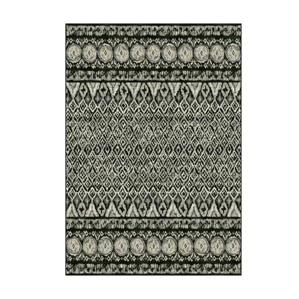 Dywan Tanger, 120x170 cm, szary