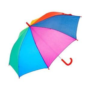 Parasol dziecięcy Rainbow Walker
