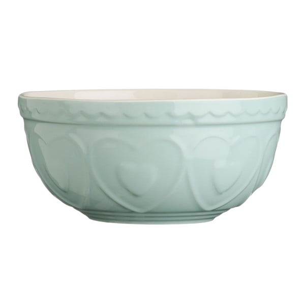 Miska Premier Housewares Pastel Green, 2,5 l