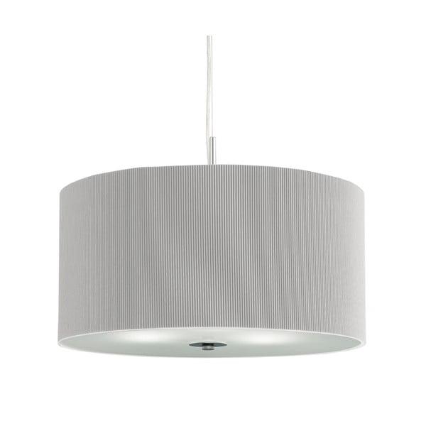 Lampa wisząca Searchlight Drum
