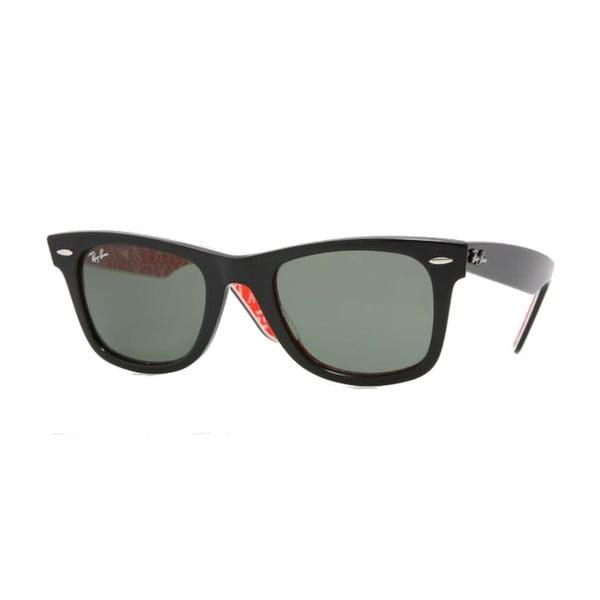 Okulary przeciwsłoneczne Ray-Ban RB2140 14