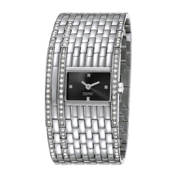 Zegarek Esprit 1032
