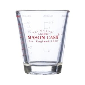 Miarka Mason Cash Classic Collection, 35 ml